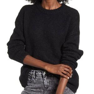 Nwot Cotton Emporium Sweater 0152